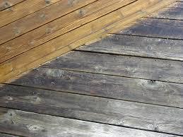 Huile Pour Ipe 5 Conseils Pour Rénover Efficacement Votre Terrasse En Bois