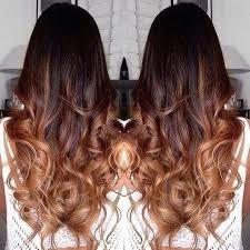 ambra hair color the latest brown ombre hair colors at blog vpfashion com vpfashion