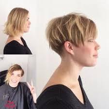 whats choppy hairstyles 60 overwhelming ideas for short choppy haircuts choppy