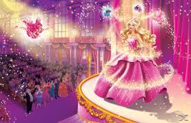 barbie princess charm images princess charm