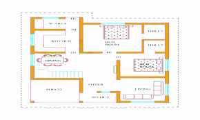 small home plans free 2 bedroom small house plans kerala small home plans free