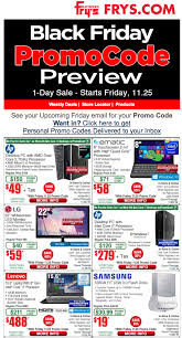 black friday 2017 laptop deals frys black friday 2017 ad deals u0026 sales