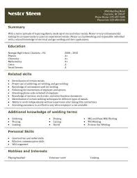 retail resume templates high school resume students how to write a sle retail resumes