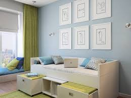 Large Artwork For Wall by Wall Wonderful Kids Room Wall Decor Ideas Inspiration