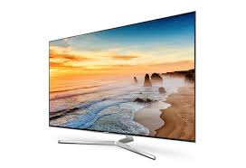amazon com samsung un65ks9000 65 inch 4k ultra hd smart led tv