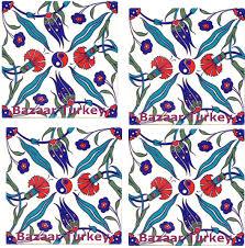 Ottoman Tiles Bazaar Turkey Shopping Home Decor Homedecor Evil Evileyes