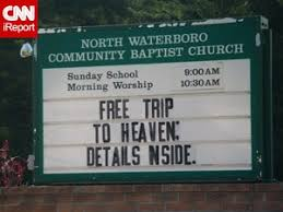 Thanksgiving Church Sign Sayings 336 Best Church Signs Images On Pinterest Church Humor Funny