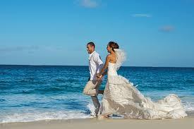 cost of a destination wedding legacy destination weddings