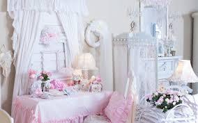 Romantic Home Decor by Olivia U0027s Romantic Home Shabby Chic Office