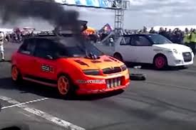 diesel jeep rollin coal 10 diesel cars that can roll coal with the baddest smoke blowers