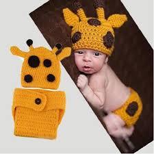 baby boy photo props amazing baby dealzip inc baby