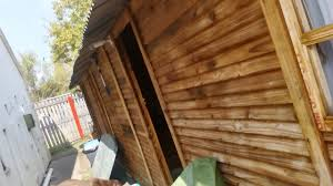 2 Bedroom Wendy House For Sale Results For Wendy Transport In Outdoor Structures In South Africa