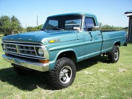 used ford 4x4 trucks for sale best 25 f250 ford ideas on f350 duty f350