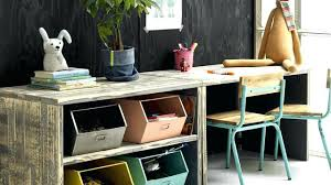 accessoire bureau enfant accessoire bureau enfant 10 bureaux dacco pour enfants de tout age