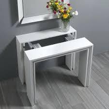 tables de cuisine pliantes table de cuisine avec chaise stunning conforama table cuisine avec