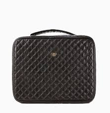 makeup travel bag images Diva makeup travel bag timeless quilted pursen jpg