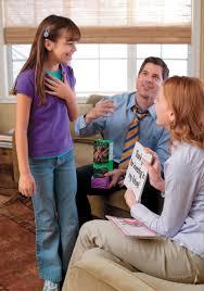 september 19th 6 pm parenting workshop living room realty