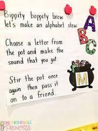 25 letter activities ideas letter letter