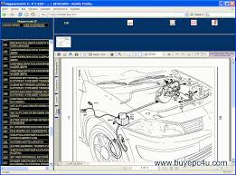 renault magnum wiring diagram with basic pics 62478 linkinx com