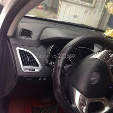2011 hyundai tucson interior awesome hyundai 2017 for hyundai tucson ix35 2011 2012 2013 2014