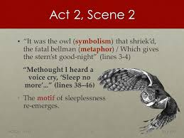 themes of macbeth act 2 scene 1 act two identifying devices eng1d8 i hunt1 ppt download