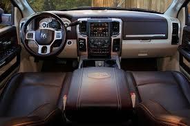 2015 dodge 2500 cummins 2015 ram 2500 hd car review autotrader