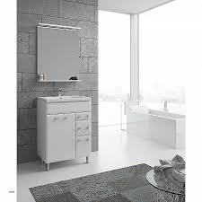 aerateur cuisine aerateur salle de bain castorama luxury extracteur d air cuisine