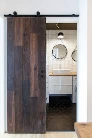 aménager une moyenne salle de bain 20 photos côté maison