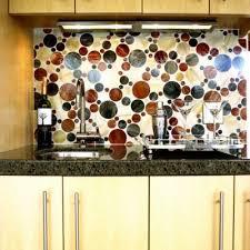 tile kitchen backsplash photos kitchen backsplash kitchen tile backsplash westside tile and