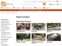 Patio Furniture Winnipeg by Patio Furniture Winnipeg