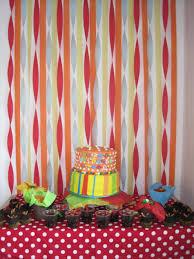 100 simple home decoration for birthday interior design