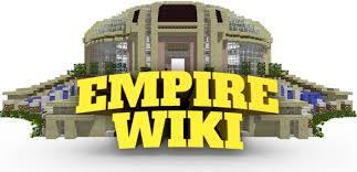 minecraft wiki empire minecraft