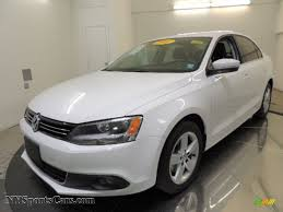volkswagen gli white 2011 volkswagen jetta tdi sedan in candy white 047761