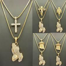 praying necklace praying necklace ebay