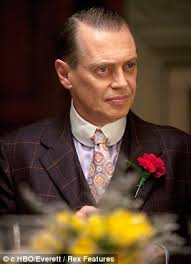 beer and haircuts from the 1920s nucky johnson mafia untouchable and 1920s mob boss inspired tv s