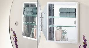 Wood Bathroom Medicine Cabinets With Mirrors by Cabinet Bathroom Medicine Cabinet With Mirror Beloved Mirrored