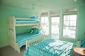 bedroom design mint color room mint green girls bedroom mint and