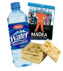 your weekly water ralph s purified water buzzchomp