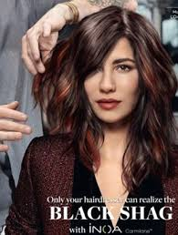 old fashioned layered hairstyles loreal hairstyles 2016 hair