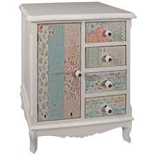 shabby chic furniture u2013 next day delivery shabby chic furniture