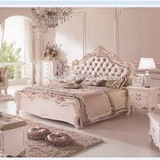 White French Bedroom Furniture White Classic Bedroom Furniture Eo Furniture