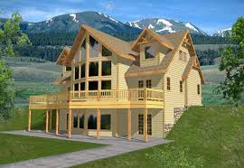 great house designs great house design home interior design ideas cheap wow gold us