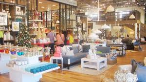 Pottery Barn Outlet Ma 51 Stores Like Pottery Barn Design Studio Interior Design Services