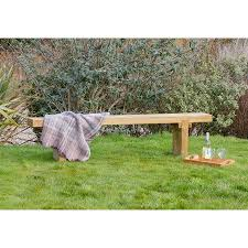 Garden Chairs And Table Png Wooden Furniture Outdoor Garden Furniture Robert Dyas