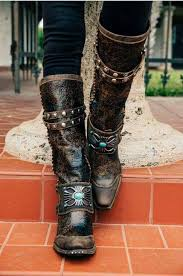best 25 bow boots ideas best 25 cowboy boot ideas on boots