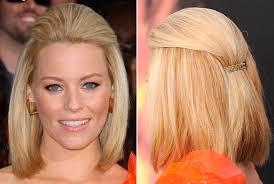 long bob hairstyle aelida
