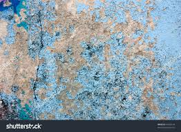 blue old dirty painted wall texture stock photo 41602144