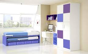 modern house interior kids bedroom with inspiration gallery 52298