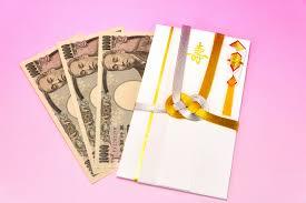wedding money how much money do you give as a wedding gift luxury wedding