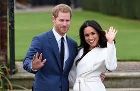 prince harry meghan royal wedding prince harry and meghan markle invite public the